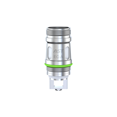 Picture of Eleaf EC-A Coil 0.5ohm