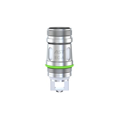 Picture of Eleaf EC-A Coil 0.15ohm