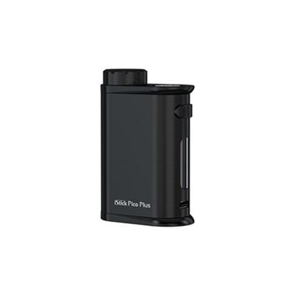 Picture of Eleaf iStick Pico Plus 75W Black