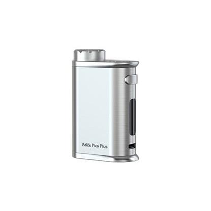 Picture of Eleaf iStick Pico Plus 75W Silver