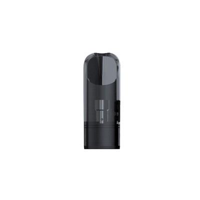 Picture of Eleaf IORE Lite Pod Cartridge 1.6ml