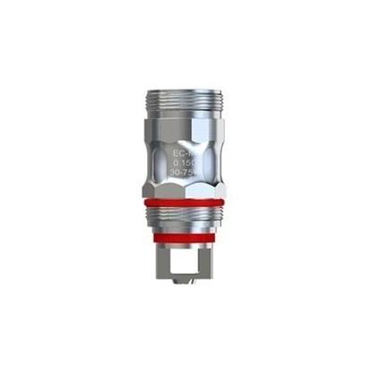 Picture of Eleaf EC-M Coil 0.15ohm