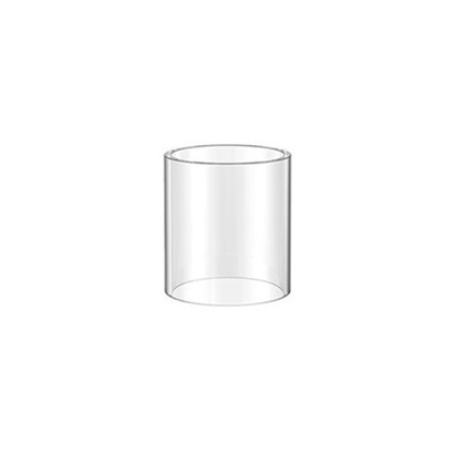 Picture of Auguse Era Pro RTA Glass Tube 4ml
