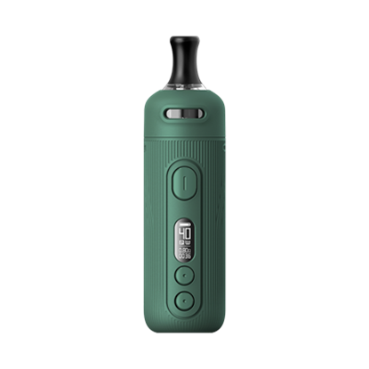 Picture of VooPoo Seal Pod Kit 1200mAh Pine Green