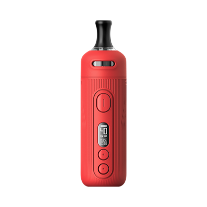 Picture of VooPoo Seal Pod Kit 1200mAh Red