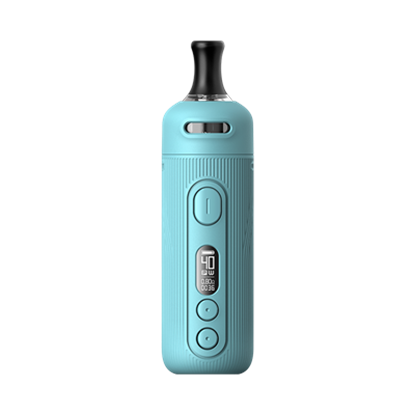 Picture of VooPoo Seal Pod Kit 1200mAh Tiffany Blue