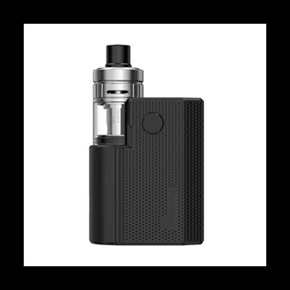 Picture of Aspire Pockex Box Kit 2000mAh 2ml Black