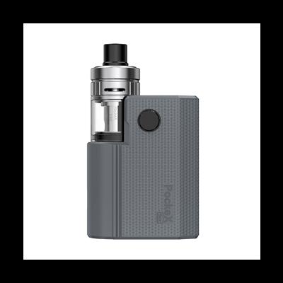 Picture of Aspire Pockex Box Kit 2000mAh 2ml Grey