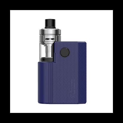Picture of Aspire Pockex Box Kit 2000mAh 2ml Navy Blue