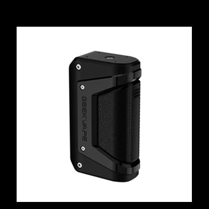 Picture of GeekVape L200 (Aegis Legend 2) 200W Mod Classic Black