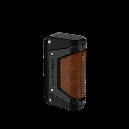 Picture of GeekVape L200 (Aegis Legend 2) 200W Mod Black