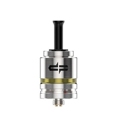 Picture of Digiflavor S MTL RTA V4 SS