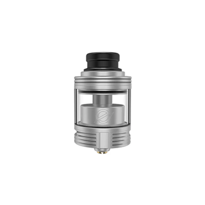 Picture of Yachtvape x Mike Vapes Eclipse RTA 2ml/3.5ml SS