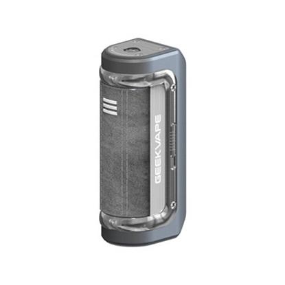 Picture of GeekVape M100 (Aegis Mini 2) 100W Mod Silver