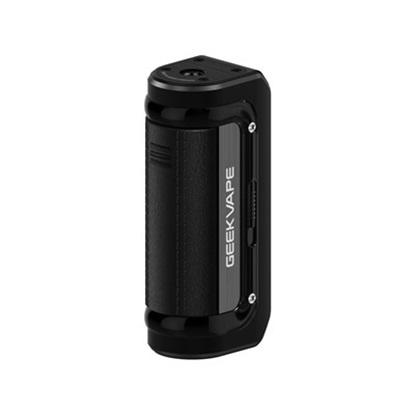 Picture of GeekVape M100 (Aegis Mini 2) 100W Mod Classic Black