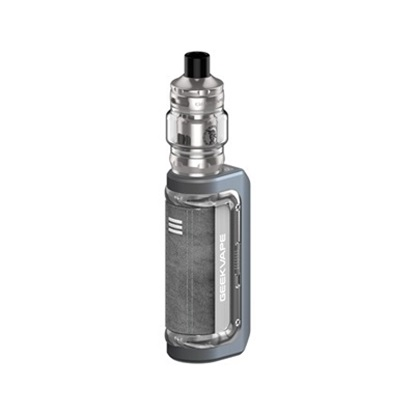 Picture of GeekVape M100 (Aegis Mini 2) 100W Kit Silver