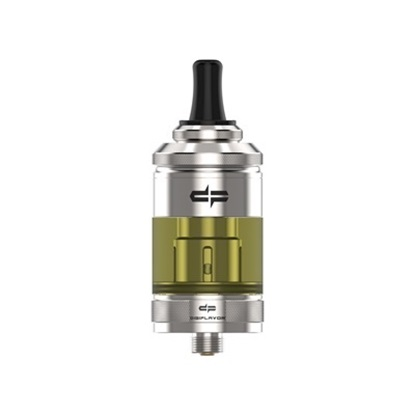 Picture of Digiflavor S G MTL Tank 4ml SS