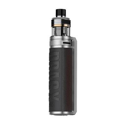 Picture of VooPoo Drag X Pro 100W Kit 5.5ml Gobi Grey