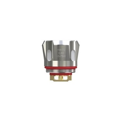 Picture of Eleaf HW-T2 Coil 0.2ohm