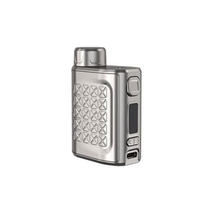 Picture of Eleaf iStick Pico 2 75W Silver