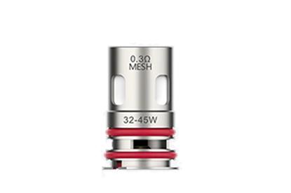 Picture of Vaporesso GTX Mesh Coil 0.3ohm