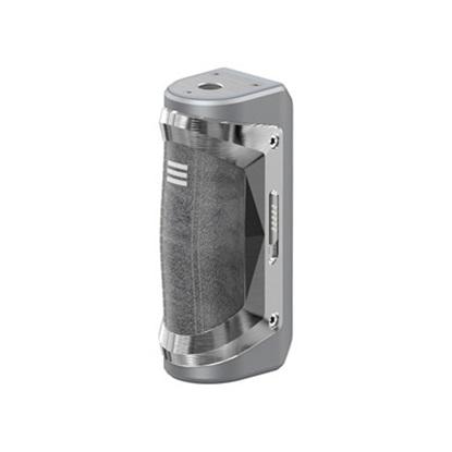 Picture of GeekVape S100 (Aegis Solo 2) 100W Mod Silver