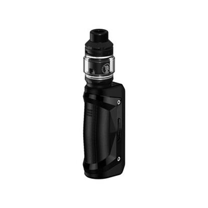 Picture of GeekVape S100 (Aegis Solo 2) 100W Kit Black