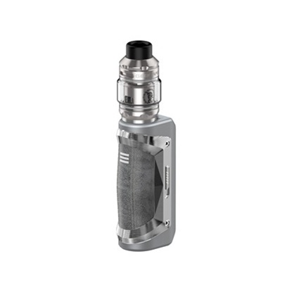 Picture of GeekVape S100 (Aegis Solo 2) 100W Kit silver