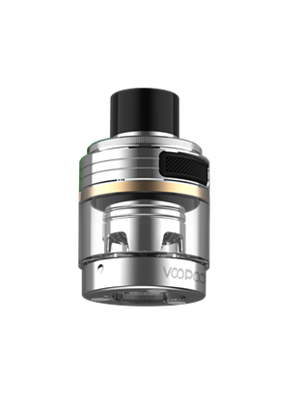 Picture of VooPoo TPP-X Pod SS 5.5ml