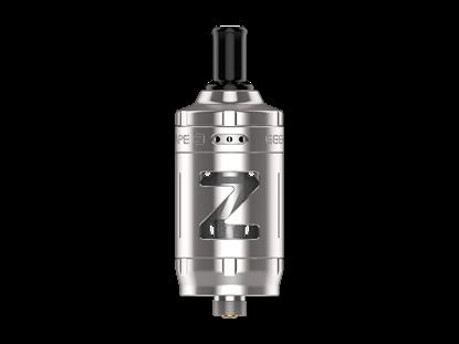 Picture of GeekVape Z MTL Tank 2ml SS
